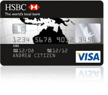 Creditcard lrg cv