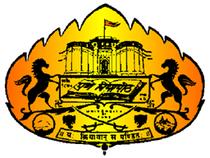 20110506164938 pune univ logo cv