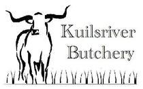 Slaghuis logo2 cv