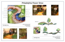 Flower show front page copy cv