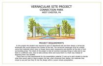 Vernacular front page copy cv