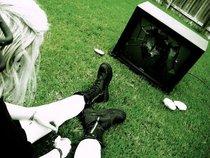 Tv rots cv