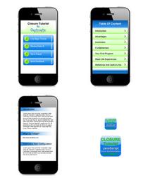 Iphone digitmatic cv