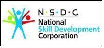 Nsdc 8413656 cv