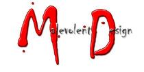 Malevolentdesign cv