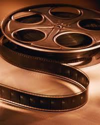 Short film cv