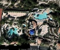 Hilton tapatio cliffs resort pool cv