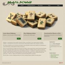Mahjong 1301645791995 cv