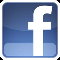 Facebook logo2 300x300 cv
