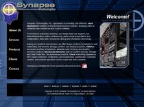 Website 08 cv
