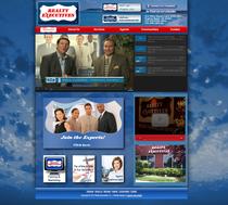 Website 02 cv