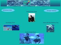 Aquaadventures cv