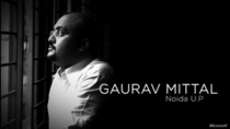 Gaurav microsoft cv