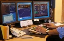 Bigstock atcomputerworking 257444 cv