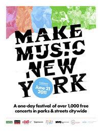 Mmny 2011 poster cv