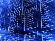 Database1.s600x600 cv