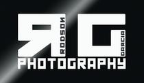 Rg photography logo cv