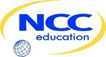 Ncc logo cv