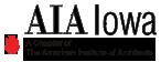 Logo aiaia transparent cv