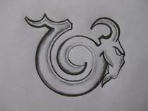 Tattari cv