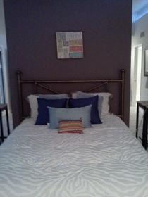 Bedroom2 cv