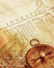 Career in finance cv