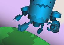 Robotito3 01 cv