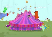 Circo ultimo 01 cv