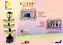 Locales 01 cv