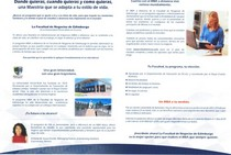 Commercial alliance with ebs business school and banamex wave 2 page 2 cv