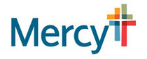 Mercy 892 cv