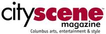 Cityscene logo cv