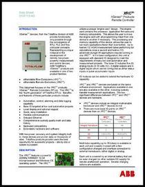2101112 xseriesg4 remote controller page 1 cv
