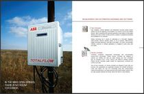 Capture abb brochure double truck cv