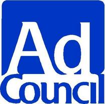 Ad council blue1 cv