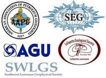 Group logos cv