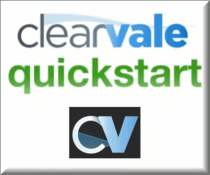 Clearvale cv