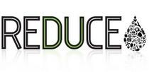 Reduce cv