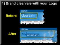 Clearvale 1 cv