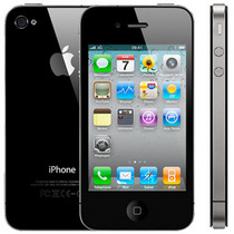 Apple iphone 4 cv