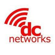Dc networks cv
