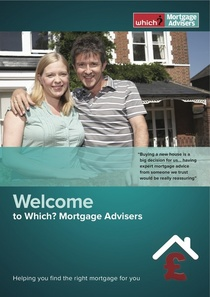 W mortgage advisers about us brochure cv