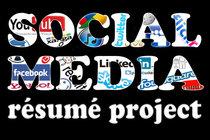 Social cv