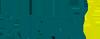 Xing logo cv