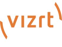 Vizrt logo cv
