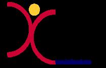 Logo 538305 cv