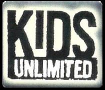 Kidsunlimited cv