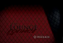 Mosaic1 cv