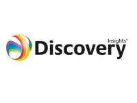 Discoverysb cv