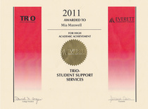 Awards 0002 cv